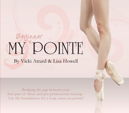 my_point_cover