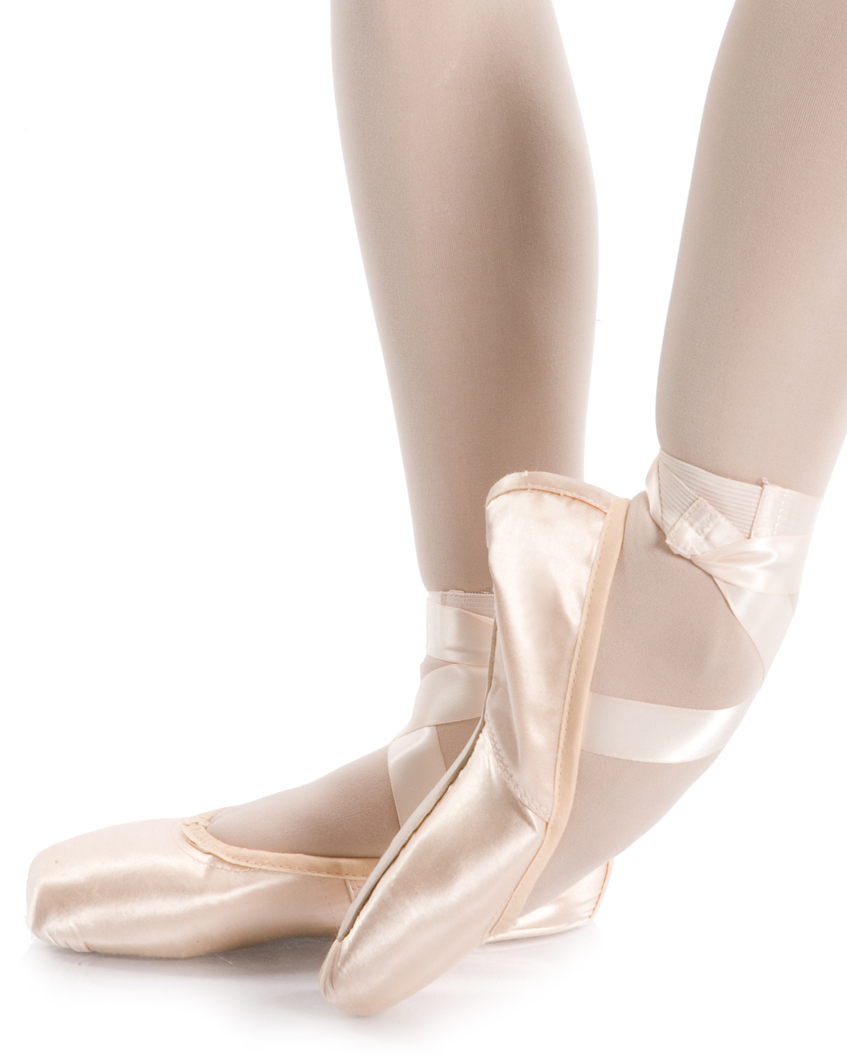 Where To Buy Grishko Pointe Shoes In Chicago
