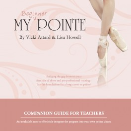 MBP-Teachers-Cover